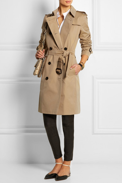 burberry-trench-coat