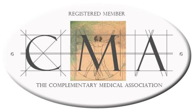 cma-registered-member-logo