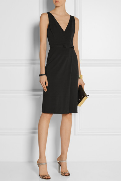 gucci-black-dress