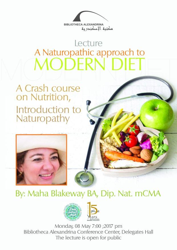 Diet poster-01.jpg