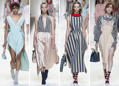 Fendi_spring_summer_2017_collection_Milan_Fashion_Week5