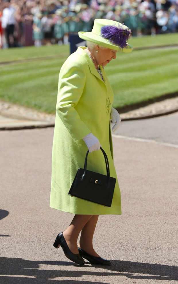 the queen.jpg